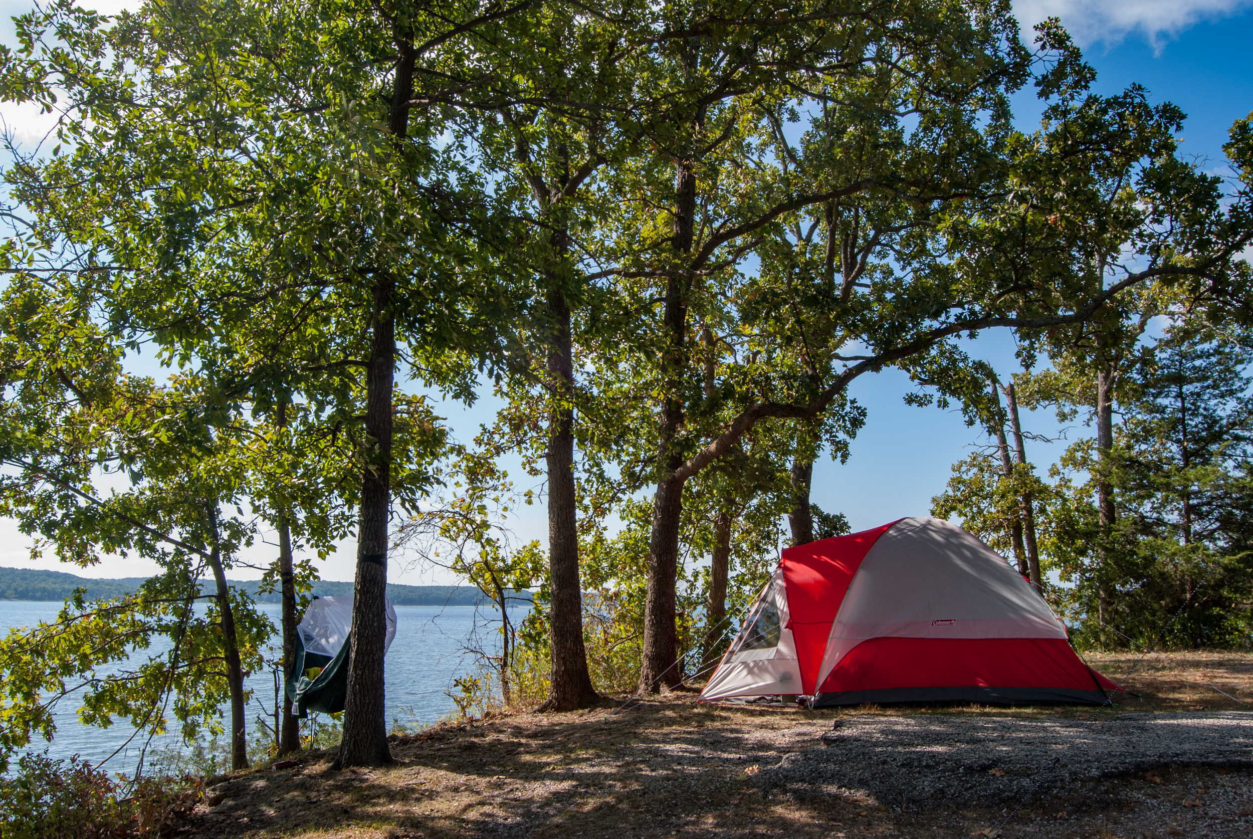 ground advantages camping systems part dream ul versus hammock disadvantages person tent unlike i hammocks